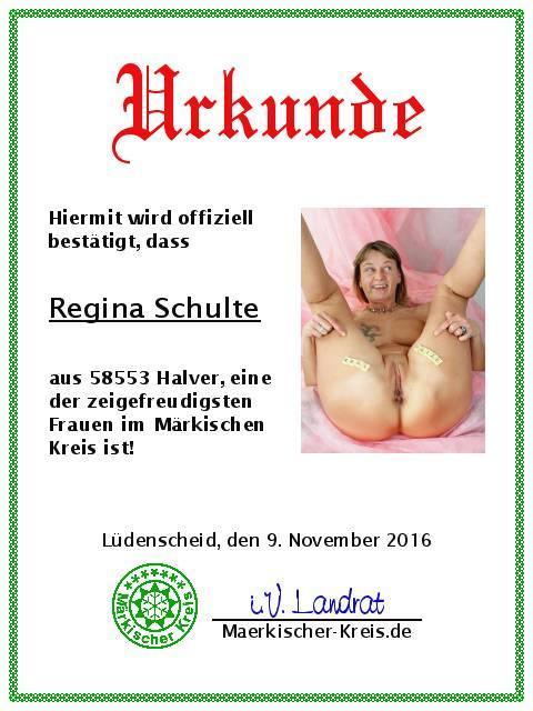 Regi1964 aus Nordrhein-Westfalen,Deutschland
